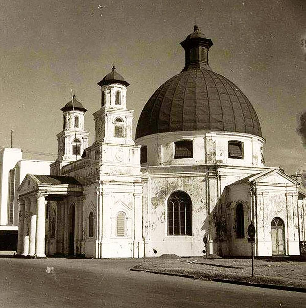 Blenduk_Church_circa_1940